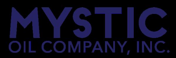 Mystic Oil Logo
